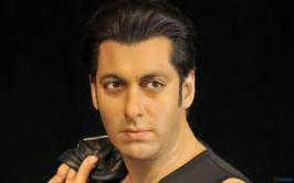 According to the Bollywood reporters center salman khan upcoming movie is losing 20 lakhs every day and for more read only on movies.infoonlinepages.com