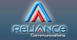 Reliance Communications partnered with Twitter to launch a prepaid plan for GSM subscribers in the country . The promotional offer will be free for 90 days after which a fee will be charged for the plan.