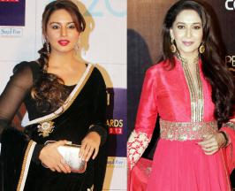 According to the Bollywood reporters center huma is going to enter into Bollywood with Anurag Kashyap and Nawazuddin Siddiqui's crazy project Gangs Of Wasseypur and for more read only on movies.infoonlinepages.com