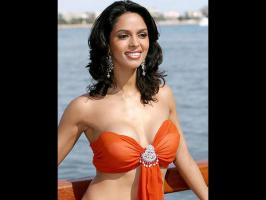 Many actresses feel that by showing skin they can get an instant fame. Click on slider to view the actresses who failed in Bollywood despite being bold.
