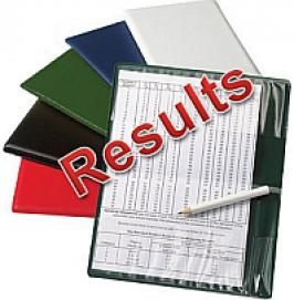 Himachal Board Results 2013, HPBOSE Class 12th Result 2013, HP Board Results 2013, Himachal Pradesh Board of School Education Results 2013, Himachal Pradesh Board Results 2013
