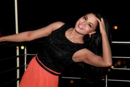 See Photos: Veena Malik latest photoshoot in Jaipur | Bollygupshup.....