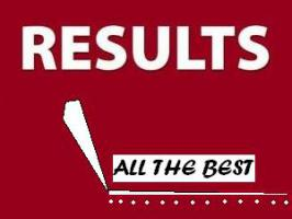 Karnataka 2nd year PUC result 2013 college wise, karnataka board 2nd puc result 2013 College Code, www.pue.kar.nic.in, karresults.nic.in PUC results 2013 2nd puc Science, arts, Science, Arts karnataka puc exam result 2013, karnataka 2nd puc results 2013 toppers list Maxhaal, Commerce results 2013
