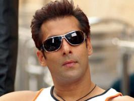 Salman Khan, who is news these days for his upcoming film Mental, is reportedly unhappy with the film\'s title.
