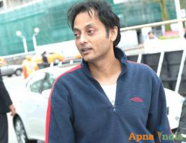 Director Sujoy Ghosh can prepare himself for any kind of turmoil, but can\'t come to terms with getting up early on weekends.