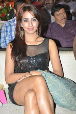 Sanjana Photoshoot,Actress Sanjana,heroine Sanjana,Sanjana at Something Something Audio Launch