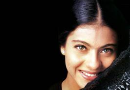 Actress Kajol says though family responsibilities and her husband actor Ajay Devgn\'s film production company has been keeping her busy, she is waiting ...