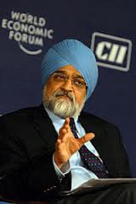 Admitting there could be hiccups while covering the entire country under direct benefit transfer (DBT) scheme, Plan panel Deputy Chairman Montek Singh Ahluwalia on Monday exuded confidence that its beneficiaries will have greater satisfaction in the next 5-6 months.