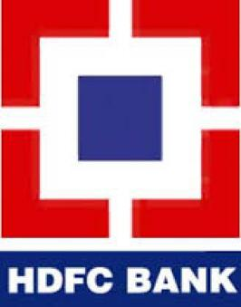 Country\'s second largest private lender HDFC Bank on Tuesday reported 30.1 per cent jump in its net profit to Rs 1,889.8 crore in the fourth quarter of the last fiscal on the back of good growth in core income.