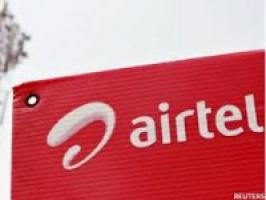 Bharti Airtel was on Thursday directed by the Supreme Court not to extend its roaming services to new customers in seven circles where it does not have licenses for 3G spectrum.