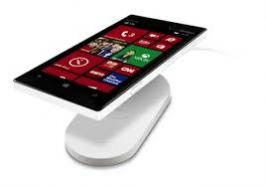 Nokia has slipped to the tenth position in the smartphone market, according to research firm Gartner.