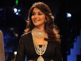 Its Bollywood actress Madhuri Dixit\'s birthday today. She has turned 46 years old. Read interesting, unknown facts about Madhuri Dixit.