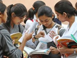 ICSE  class 10 results 2013 have been declared. Candidates can check results here...
