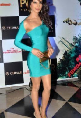 Priyanka Chopra Latest Hot Stills,Priyanka Chopra Latest Hot Photos,2013 Priyanka Chopra Latest Hot Pics,Priyanka Chopra Latest Hot Images,Actress Priyanka Chopra Latest Hot Photoshoot