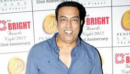 Bollywood actor Vindoo Randhawa, son of late wrestler-actor Dara Singh, was today arrested in connection with the IPL spot-fixing scandal, a Mumbai Crime Branch official said.