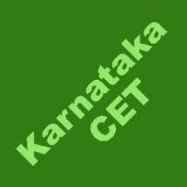 Karnataka Common Entrance Test (KCET) Results 2013 are likely to be declared by the Karnataka Examinations Authority (KEA) on Tuesday (May 28).