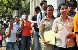 The Central Board of Secondary Education (CBSE) announced the CBSE Class 10 Results 2013 on Thursday morning. The CBSE has already declared the CBSE Class 10 Results 2013 for Chennai region.