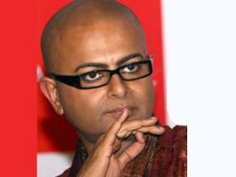Bengali legendary filmmaker Rituparno Ghosh died of heart attack.