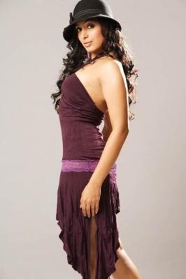 Padma Priya Stills,Tamil Actress Padma Priya Hot Photos,Kollywood Actress Padma Priya Latest Spicy Pictures,New Tamil Actress Padma Priya Sizzling Gallery