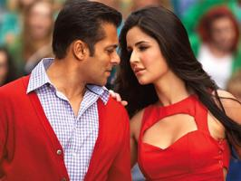 The most sizzling onscreen Jodi Salman Khan and Katrina Kaif will team up for a high-octane item and read more on movies.infoonlinepages.com