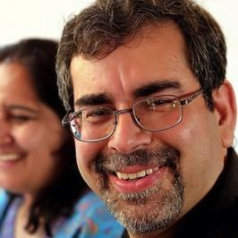 Atul Chitnis, champion of open source tech, dies - Atul Chitnis, 51, a computer technology evangelist many described as the face of the free and open source software movement in In