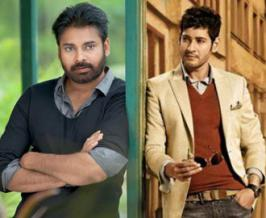 "Tollywood Super Star Prince Mahesh Babu, who attended a private event in Vijayawada, met the media after the event and he said that ""if the story is compatible for both Pawan Kalyan and him. He is ready to act with Pawan Kalyan""."