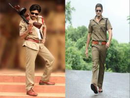Tollywood Super Star Prince Mahesh Babu, making a statement that he is ready to make a movie with Pawan Kalyan, has made both and more movies.infoonlinepages.com
