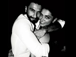Mumbai: The cozy chemistry of Ranveer singh and Deepika Padukone though has get not reveal on screen but the duo are quite intimate of the screen. The...
