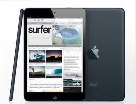 Apple to launch buyback scheme for the iPad mini, offers Rs 4,000 off for your old tablet [update] – Get latest news & video reviews of  gadgets at BGR India Website. Get insights from all gadgets shows with a complete expert tech review.