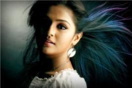 From the sources of kollywood, Ramya Nambeesan is going to play a mother character for 10 year old baby. The film, which focuses on parent child relationships....for more movies.infoonlinepages.com