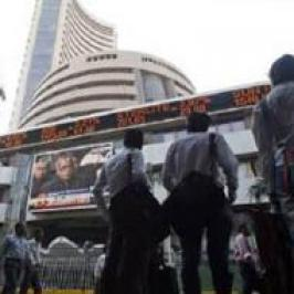 Advancing shares outnumbered declining ones by 939 to 776 on the Bombay Stock Exchange that drove BSE Midcap and Smallcap Indices 0.4 percent higher.