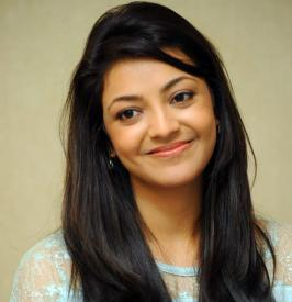 Actress Kajal Agarwal is celebrating her Birthday today on June 19. She was born on June 19, 1985 to Suman Agarwal and Vinay Agarwal and read more on movies.infoonlinepages.com