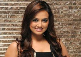 Actress Sana Khan, who set to make her Bollywood debut with Salman Khan's Mental. She has finally can breathe easy after the acceptance of her anticipatory bail and read more on movies.infoonlinepages.com