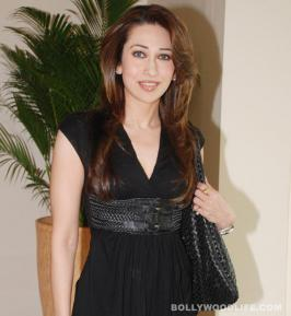 Born on June 25, 1974, Karisma Kapoor is one actor who looks younger with each passing day. And just like last year, the B-town beauty will be spending her special day with loved ones.