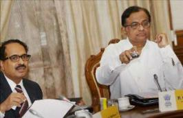 India will lift foreign direct investment (FDI) caps in some sectors by the third week of July, Finance Minister P. Chidambaram said on Tuesday.
