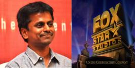 \'Ghajini\' filmmaker AR Murugadoss is getting ready for his second film in Hindi with the remake of Tamil hit \'Thuppaki\', titled \'Pistol\', starring Akshay Kumar. And read more on movies.infoonlinepages.com