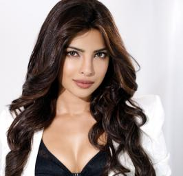 rom the sources After Mallika Sherawat and Koena Mitra, we will have a milkshake named after Priyanka Chopra at the Millions of Milkshakes, a milkshake bar in Hollywood.