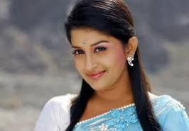 From the source of kollywood.Actress meera kasmine is going to act in one tamil film Inga Enna Solluthu after such a long time. presently...for more movies.infoonlinepages.com