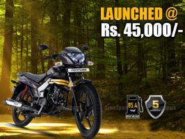 Mahindra has launches it\'s commuter bike Centuro 110 with price at Rs. 45,000. Mahindra Centuro 110 comes with awesome features. Here is special review of Mahindra Centuro 110.