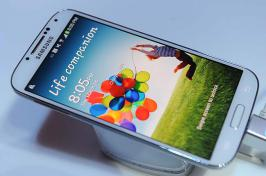 It is no surprise that Samsung Galaxy S4 is probably the best Android smartphone produced by the Korean company till date. Like all the previous Galaxy...
