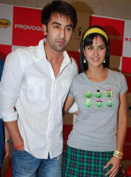 Bollywood milky boy Ranbir Kapoor has managed to keep the guessing game about his relationship going. The actor, who supposedly hit a dead end and read more on movies.infoonlinepages.com