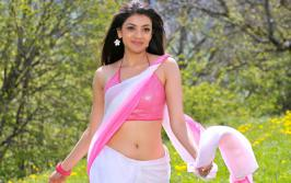 Hot beauty Kajal Aggarwal is all set to endorse a new brand. Green Trends, the Unisex Hair & Style salon business of FMCG conglomerate CavinKare, has repoed in Kajal Agarwal as