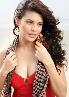 Bollywood actress Jacqueline Fernandez, who shaking a legs on dance number \'Jadoo Ki Jhappi\' in the film Ramaiya Vastavaiya and read more on movies.infoonlinepages.com