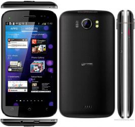 Micromax A110 Review