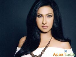 Leading Bengali film actress Rituparna Sengupta was harassed for hours at the Toronto Pearson International Airport despite having a valid visa and other travel documents, the celebrated artist alleged Saturday.