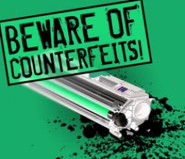 The counterfeit product industry is an exploding $700 billion criminal industry with little information or protection available to consumers. Counterfeit goods, mainly from some countries, have become as profitable for criminal gangs as illegal drug trafficking, says a United Nations report. However, counterfeiters continue to pump counterfeit auto parts, fashion accessories, heath care items, pet supplies, and sporting goods into a market already saturated with fake Rolex watches and designer handbags.e.t.c..