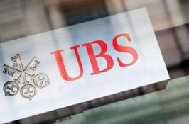 UBS India has started laying off around 50 people, who are affected by the decision.