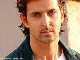 Hrithik Roshan underwent a brain surgery at Hinduja Hospital on July 7 after he was injured while performing stunts