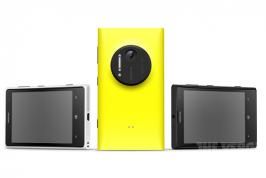 Zoom. Reinvented. Nokia Lumia 1020 arrives, Nokia Lumia 1020,Nokia Lumia 1020 reinvents zoom,PureView technology, Nokia Pro Camera, Nokia Lumia 1020 price