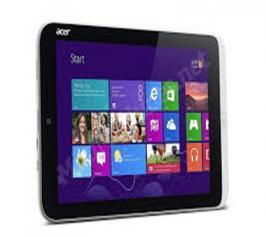 .8 GHz Dual Core Intel Atom processor Z2760 Windows 8 operating system 8.1 inch size